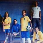Rusia 2018: Brasil es la única selección que jugó en todas las Copas del Mundo