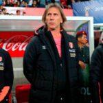 ¿Quién tendrá que abandonar la selección para que ingrese Paolo Guerrero?