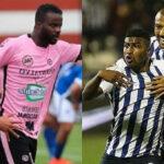 Alianza Lima vence 1-0 Sport Boys y logra su primer triunfo en el Torneo Apertura