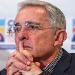EEUU: Documentos desclasificados vinculan con el narcotráficoa Álvaro Uribe