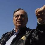 """EEUU: Con abucheos y protestas reciben a Joe Arpaio, el """"sheriff antiinmigrante más duro"""""""
