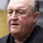 Australia: Tribunal halla culpable a Arzobispode encubrir los abusos sexuales de sacerdote