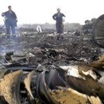 UE y OTAN exigen a Rusia asumir su responsabilidad en el vuelo MH17 derribado