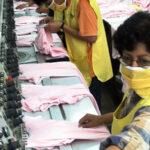 Adex destaca labor de internacionalización de empresas del sector textil-confecciones