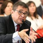 Jefe de la Onpe afirmó mal manejo en proceso de inscripción de Podemos Perú de José Luna