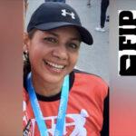 FIP condena asesinato de periodista Alicia Díaz González
