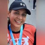 Reportera es asesinada a golpes en el norte de México
