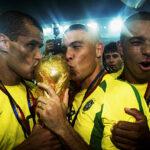 Tabla histórica de los Mundiales: Perú ocupa puesto 37