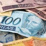 Brasil: Vigilante somete a gerente de banco en Río y roba 200 mil dólares
