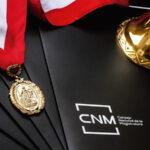 Poder Judicial presenta al Congreso proyecto para reformar CNM