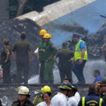 Gobierno de México confirma muerte de 7 mexicanos en accidente aéreo en Cuba