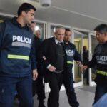 Argentina: Condenan a 25 años de prisión a cura que abusó de 7 menores