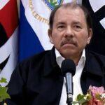 Nicaragua autoriza visita de CIDH a observar situación de DDHH