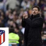 Europa League: El Atlético de Simeone jugará su octava final en seis años
