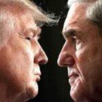 """EEUU: Trump dice que le """"encantaría"""" hablar con fiscal especial de la trama rusa"""