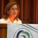 Cuba ante la FAO expondrá plan diseñado para encarar el cambio climático