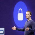 Facebook permitirá a usuarios borrar su historial de navegación en la red