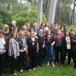 FIP: Llamado global a la acción para acabar con el abuso contra mujeres periodistas