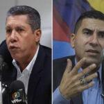 Venezuela: Ratti declina candidatura presidencial y apoya a opositor Falcón