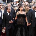 Festival de Cannes: Penélope Cruz, Bardem y Darín brillan en inauguración