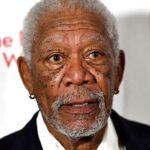 Morgan Freeman reitera disculpas y asegura que no agredió a ninguna mujer