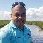 Nicaragua: Prisión preventiva contra presunto asesino de periodista