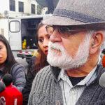 Gastón Garatea: Hay gente que critica el informe de la CVR sin haberlo leído
