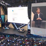 Google ante polémica originada identificará al asistente digital por teléfono