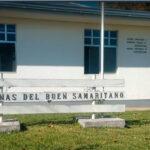Chile: Hermanas del Buen Samaritano pide perdón a ex monja que denunció abusos sexuales (Lea documento completo)