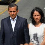 Comisión parlamentaria postergó interrogatorio a Ollanta Humala
