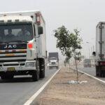 Incremento del ISC a combustibles impactará en costos de oferta exportable