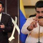 Venezuela: Candidato Bertucci busca votos con regalos y Maduro pide unión