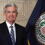 La Fed deja sin cambios los tipos de interés y prevé inflación cerca del 2%