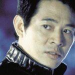 El delicado estado de salud del actor Jet Li preocupa a sus fans