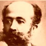Efemérides 29 de mayo: nace Juan de Arona