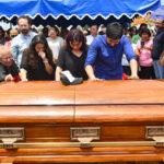 FIP condena asesinato de periodista mexicano y exige no quede en la impunidad