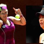 Mutua Madrid Open: Kiki Bertens pasa a semifinales eliminando a Sharapova