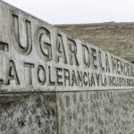 Denuncian campaña de negacionismo y desprestigio de los lugares de memoria