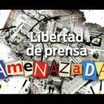 Declaración de Independencia y Diversidad de Medios de Comunicación en la Era Digital