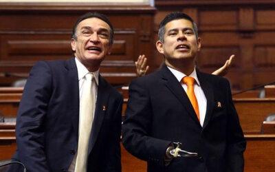 LuisGalarretaBecerril2505