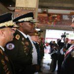 """Venezuela: Ordenan a militares firmar juramento tras descubrir """"conspiración"""""""