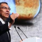 Martín Vizcarra: Impulso a la minería debe ir de la mano con el desarrollo social
