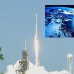 NASA: Despega la misión que ayudará a administrar el agua de la Tierra