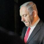 Escepticismo en Europa anteacusaciones de Netanyahu contra Acuerdo Nuclear con Irán (VIDEO)