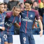 Liga francesa: Neymar, Cavani y Mbappé aspiran premio al mejor jugador