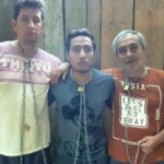 Ecuador: Cancillería divulgará este lunesun informe sobre los periodistas asesinados