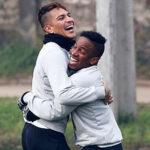 Instagram: Jefferson Farfán y Paolo Guerrero unidos por indisoluble amistad