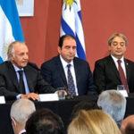 Mundial 2030: Candidatura sudamericana se reúne el miércoles en Asunción