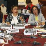 Ministra de Cultura negó que Lugar de la Memoria haga apología al terrorismo