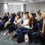 Empresarios peruanos incursionan en mercado chino con más productos con valor agregado